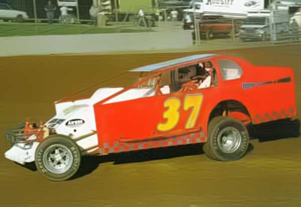2002 car