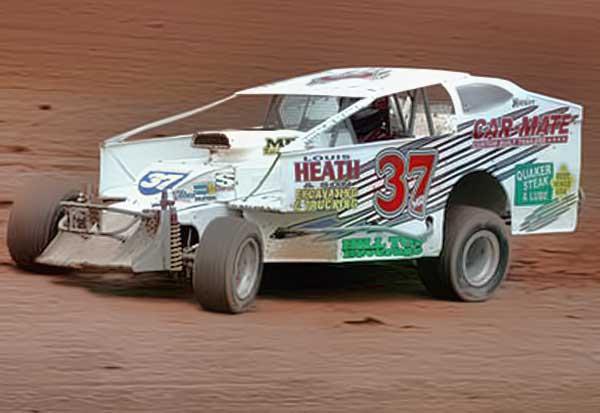 2006 car