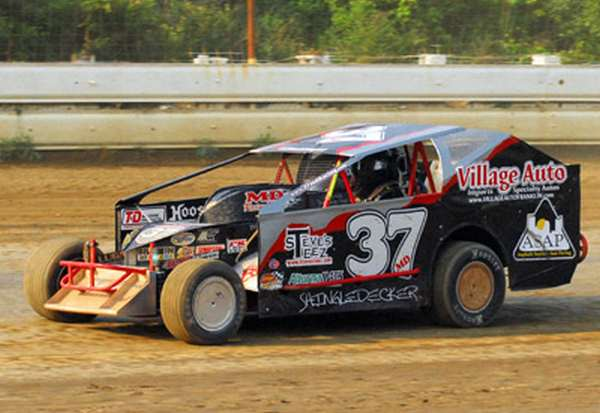 2012 car